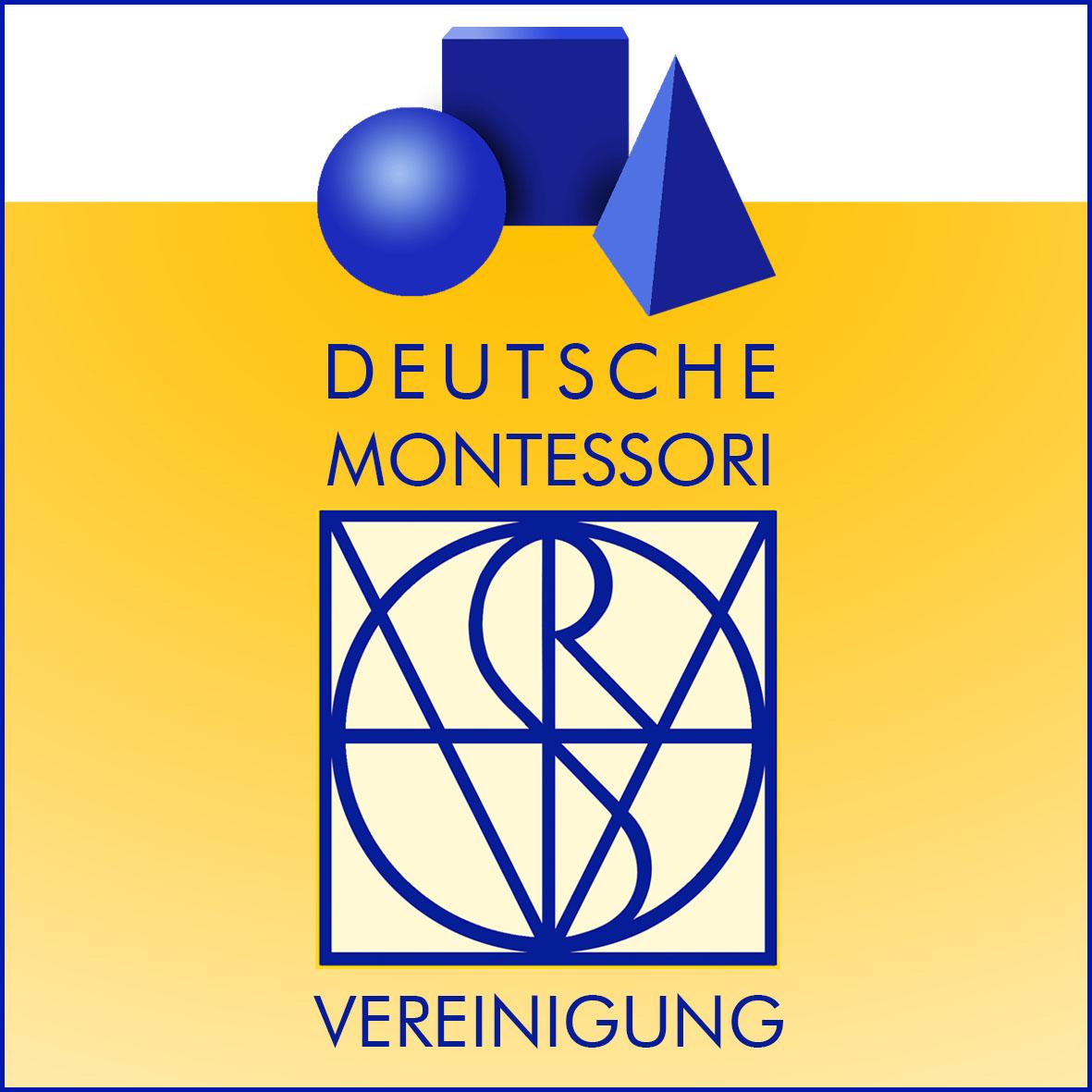 Deutsche Montessori Vereinigung (DMV)